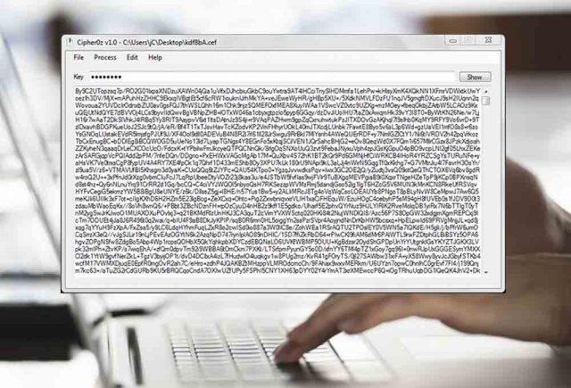 protéger vos données perso sur le net
