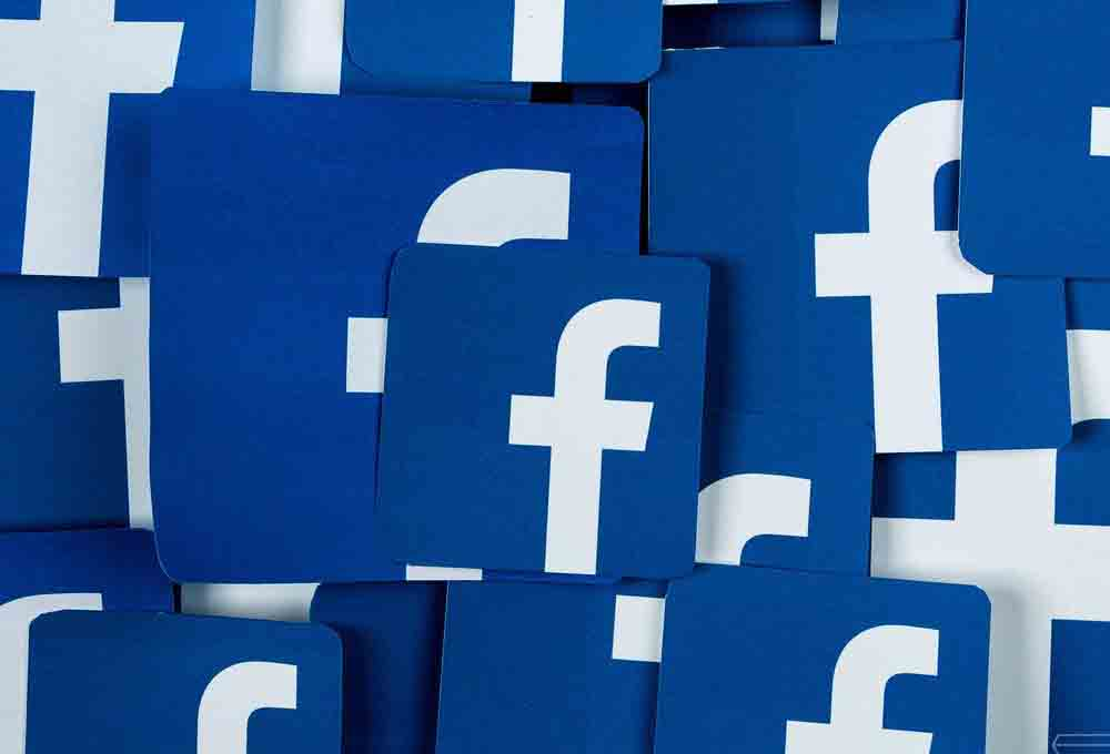 Actus Facebook