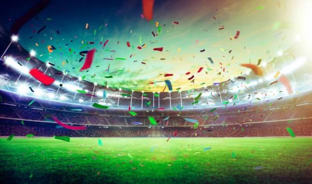crédits pour Fifa 2019
