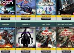 Ou télécharger des jeux PC gratuitement ? Guide vidéo