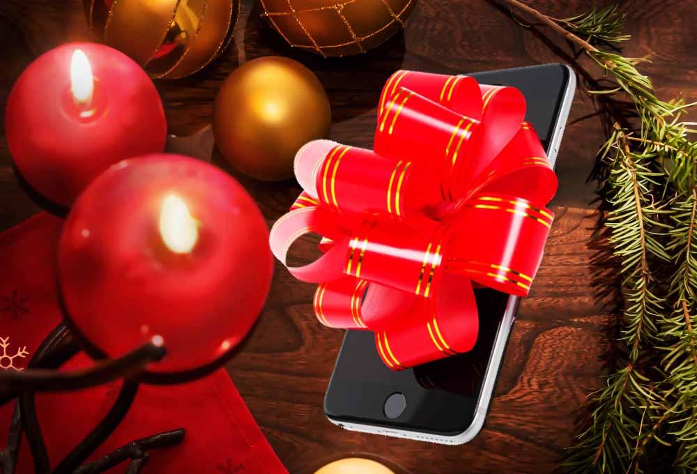 débloquer un iPhone XR