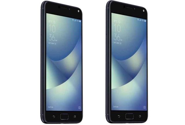 Promo Smartphone et montre connectée