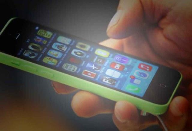espionner les SMS