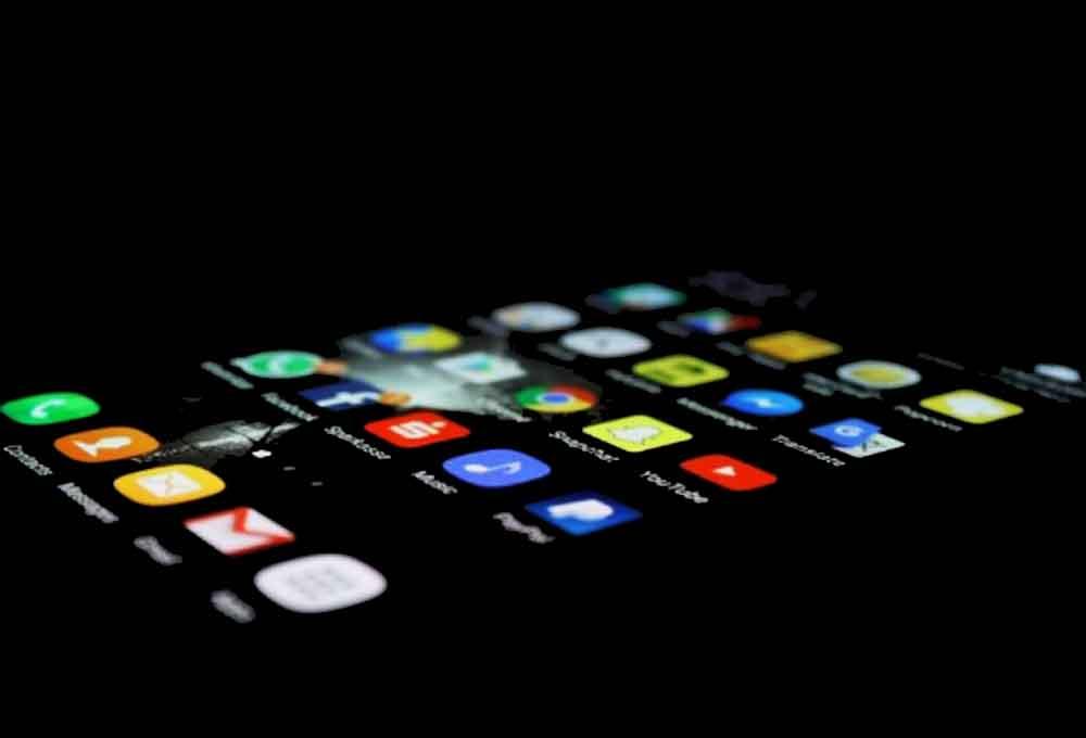 retrouver votre iPhone