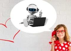 L'IA au cœur d'un Callbot, comment ça fonctionne ?