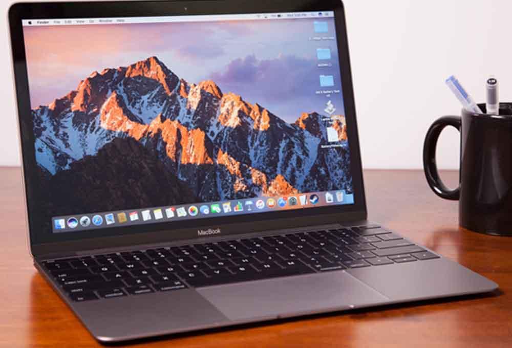 logiciels gratuits Mac