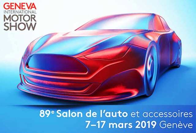 Best of Tech Genève 2019