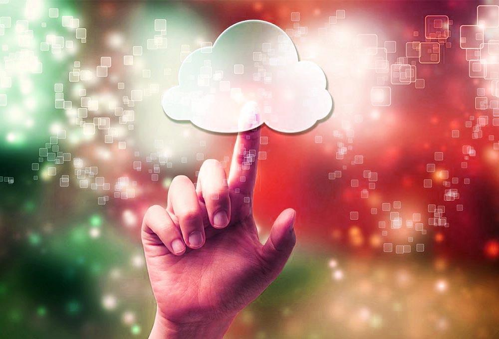 Créer un Cloud privé