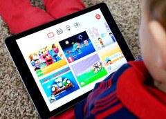 YouTube Kids : Tout le contenu pour enfants de YouTube pourrait être transféré vers cette application