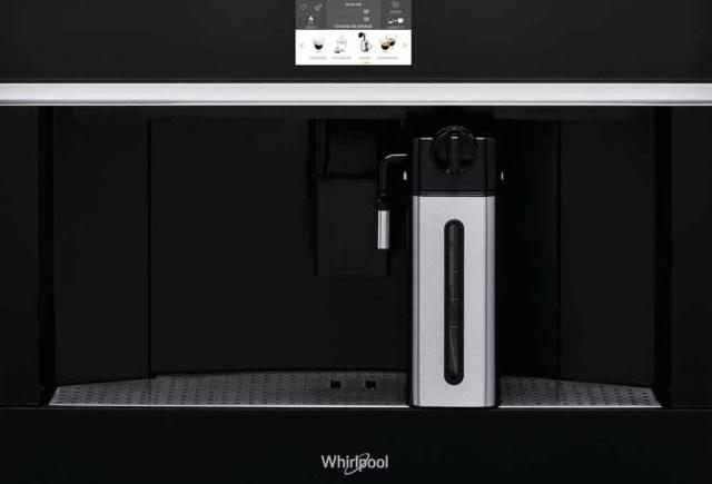 machine à café W11 CM145