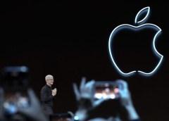 Keynote 2019 : Apple dévoile les iPhone 11, 11 Pro et 11 Pro Max qui seront disponibles le 20 septembre prochain