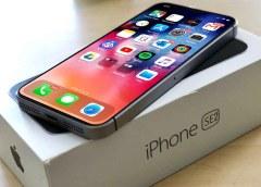Apple projetterait de commercialiser un iPhone à 449 € dès le début de l'an prochain : IPhone SE 2