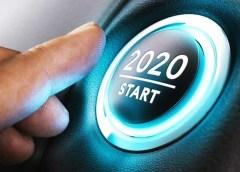 Les 5 meilleurs gadgets high-tech 2020 que vous devez avoir cette année