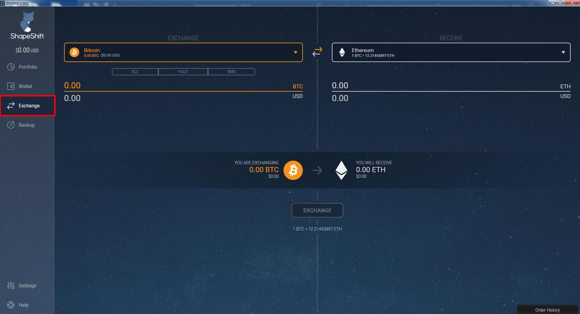 bitcoin depozit aprindere)