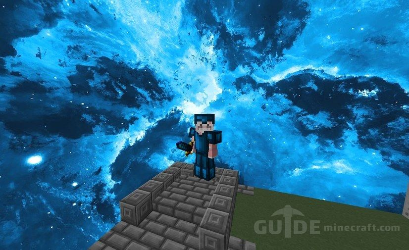 Top 5 best anime minecraft pvp texture packs (1.7 & 1.8.9). Download Hinokami Kagura Resource Pack For Minecraft 1 15 2 1 14 4 1 8 9 1 7 10 For Free
