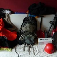 7 conseils pour préparer sa randonnée