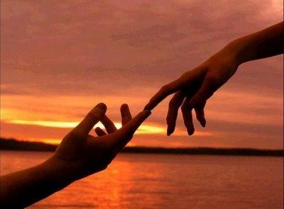 vivere-amore-finito