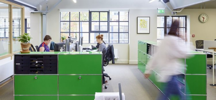 archiviazione-uffici