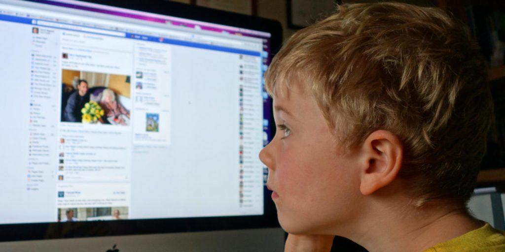 facebook-bambini-regole