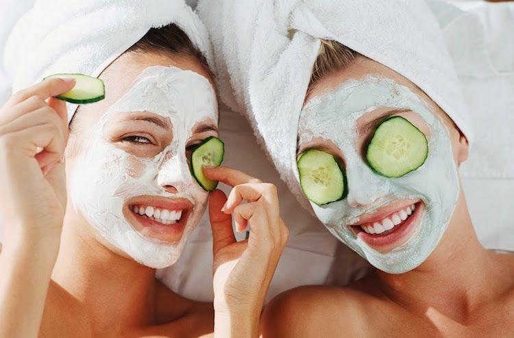 pelle.cure-trattamenti