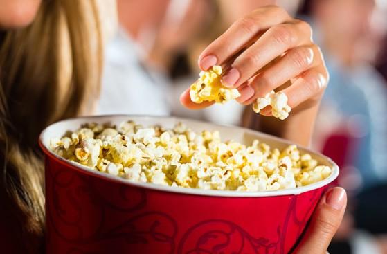 popcorn-casa