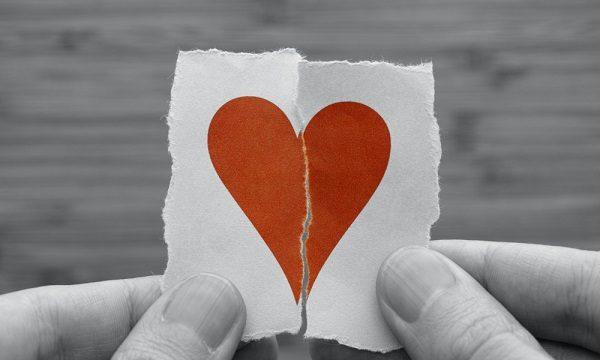superare-delusione-amore