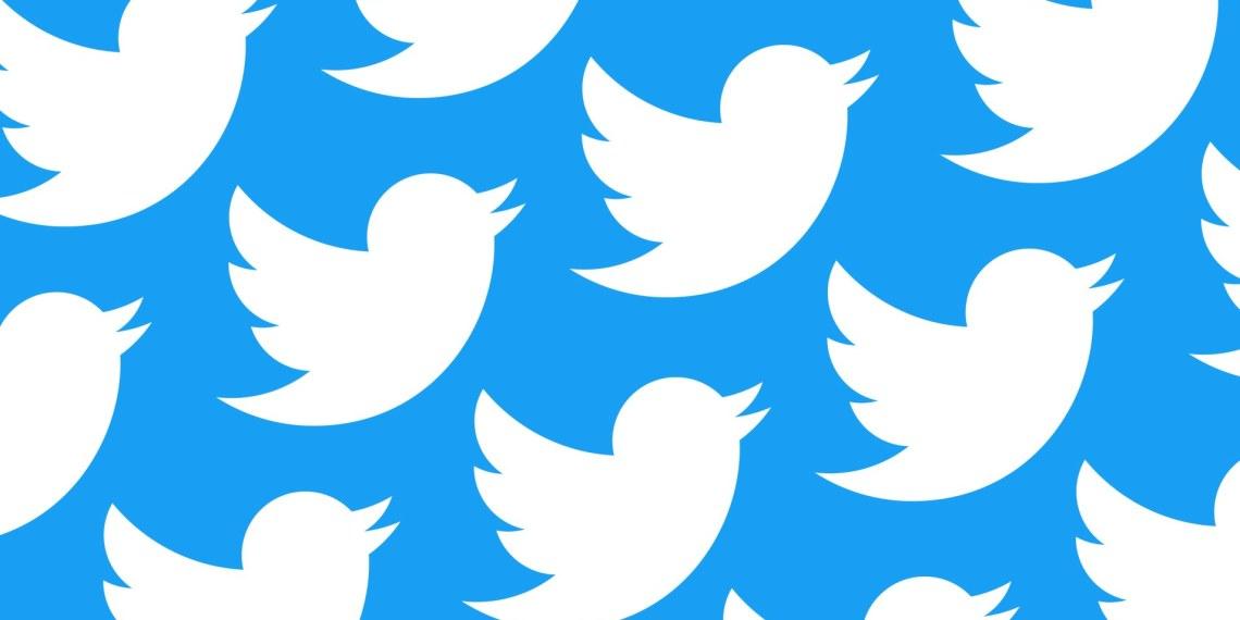 come iscriversi a twitter in italiano