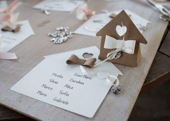 lista-nozze