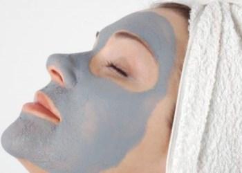 argilla-blu-benefici