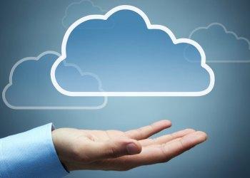 come-usare-il-cloud