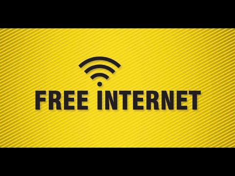 avere-internet-gratis