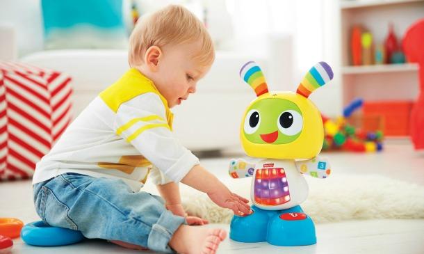 giocattoli-marchiati-Cee