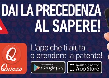 patente-app-Quizzo