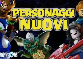Lego-Dimensions-nuovi-personaggi