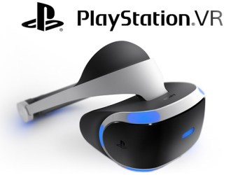 playstation-vr-caratteristiche