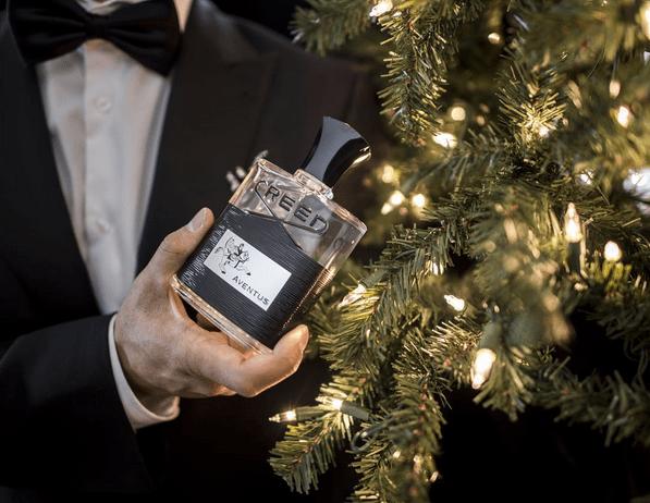 profumi-regalare-Natale