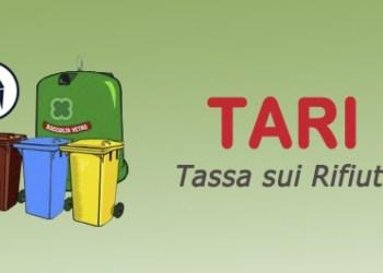 Tari-tassa-rifiuti