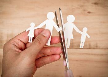 trasferirsi con i figli