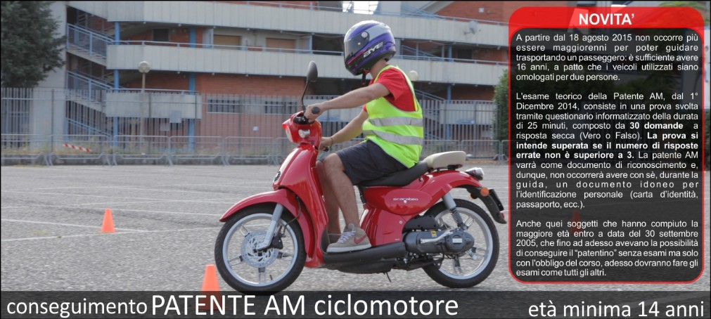 patente-scooter