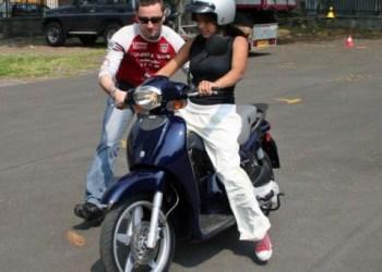 come-prendere-patente-scooter