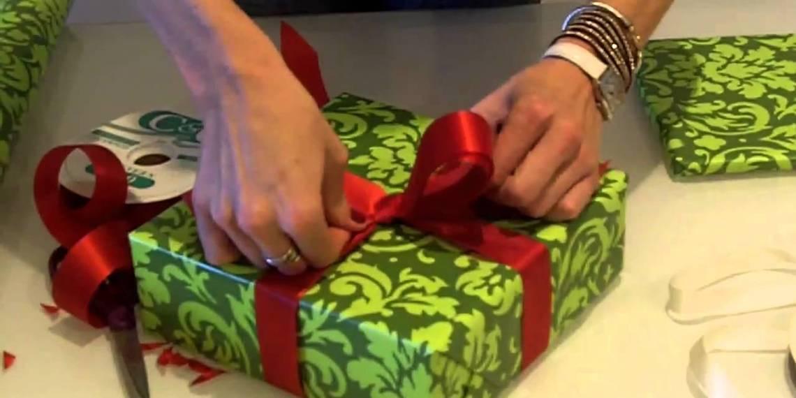 fare-pacco-regalo