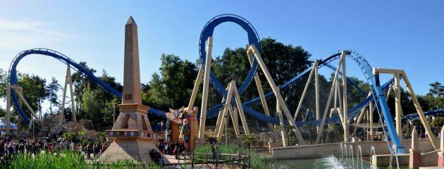 parc astérix meilleur parc europe