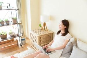 一人暮らし6畳の部屋を広く見せるレイアウト術