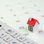 家賃の更新料に消費税はかかる?