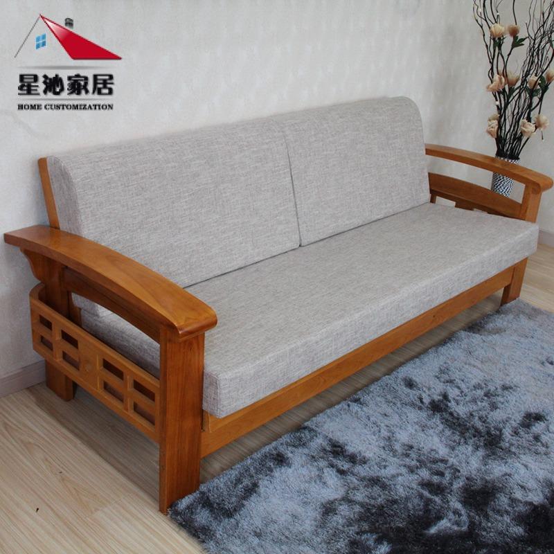China Foam Sofa Kid Ping Guide At Alibaba Com