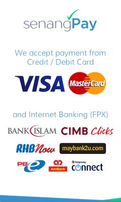 banner_240_400_BI_senangpay_online_payment_gateway