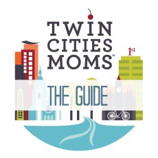 Twin Cities Moms - Kids & Family Guide