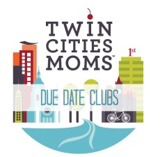 Twin Cities Moms Due Date Clubs