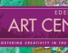 Eden Prairie Art Center