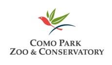 CPZC Logo